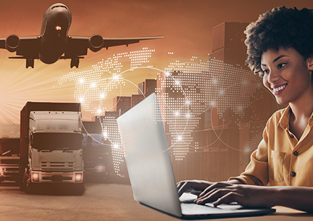 Certified-Supply-Chain-Professional-plus-Freight-Broker-Agent-Training
