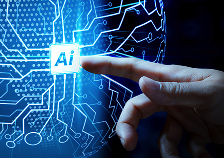 artificial-intelligence-and-machine-learning-series