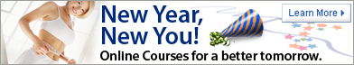 392x72 new year banner