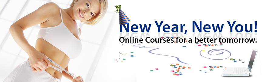 880x271_01 new year banner