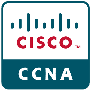 CCNA: Security (Voucher Included)